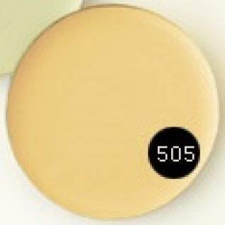 Косметика для визажистов - Консилеры JUST в рефиле (таблетках) 505