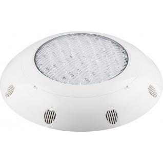 Светодиодный светильник Feron SP2815 13W RGB AC12V IP68-8185859