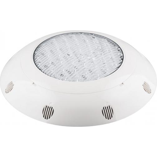 Светодиодный светильник Feron SP2816 13W RGB-RE AC12V IP68-8185860