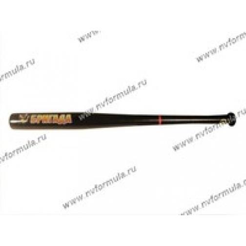 Бита бейсбольная 29 дюймов-432872