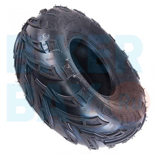 Шина 6 145/70-6 (atv/mud) FAR WAY-8175290