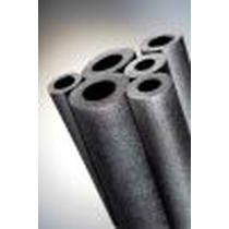 THERMAFLEX теплоизоляция 1/4 х 6 мм x 2 метра