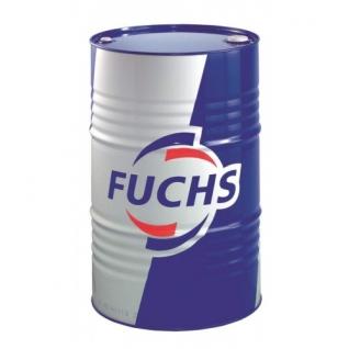 Очиститель FUCHS RENOCLEAN SMC 205л-5921225