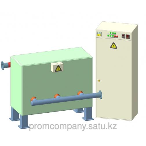 Индукционная установка горячего водоснабжения ИКН-Г-30 1268081