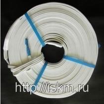 Греющий кабель ЭНГЛ-1-0,50/380-16,60 (380В)