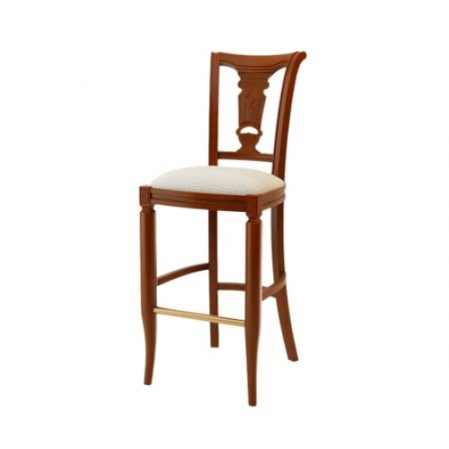 Барный стул Элегант 15-32-88154