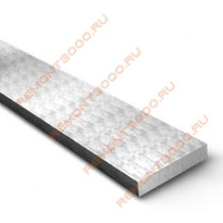 Полоса 50х2мм алюминиевая (2м) / Полоса 50х2мм алюминиевая (2м)-5275145