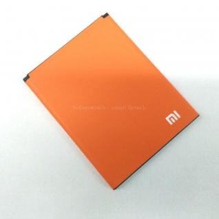 Аккумулятор BM45 3020 mAh для Xiaomi Redmi Note 2