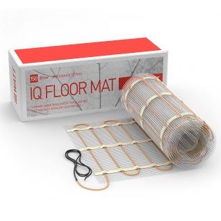 Нагревательный мат IQWATT IQ FLOOR MAT (5 кв. м)-6763701