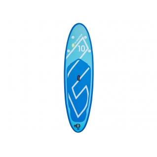 SUP Board GLADIATOR 10' MSL-37057692
