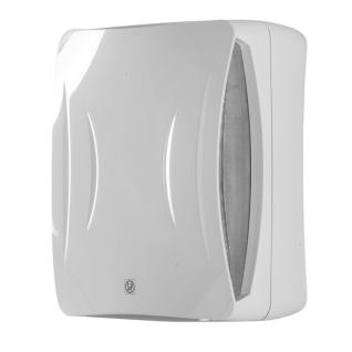 Вентилятор Soler & Palau EBB 250NS-6769922