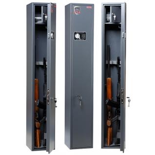 Сейф оружейный Valberg Беркут 3 EL-6761560