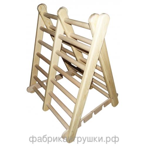 Детская лестница стремянка 1972849
