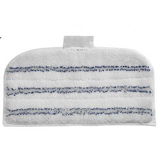 Сменные насадки для паровой швабры Black&Decker FSMP20
