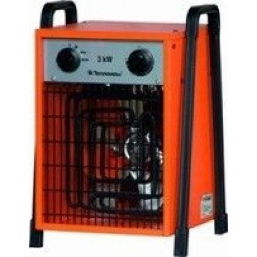 Тепловентилятор 4 кВт КЭВ-4С41Е-2063414