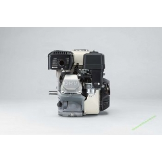 Двигатель бензиновый HONDA GP200 LL-9208929