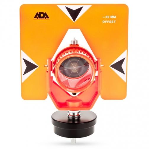 ADA Отражатель ADA AK-17 Orange-5679473