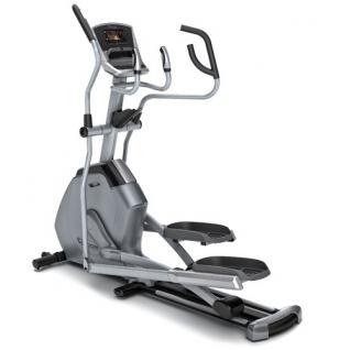 Vision Fitness Эллиптический эргометр VISION XF40 ELEGANT-455039