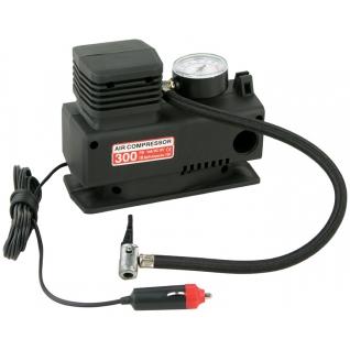 Воздушный компрессор Komfort-1042-37651238