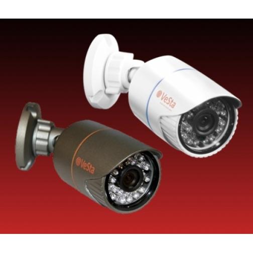 Уличная видеокамера VC-4340 IR-715972