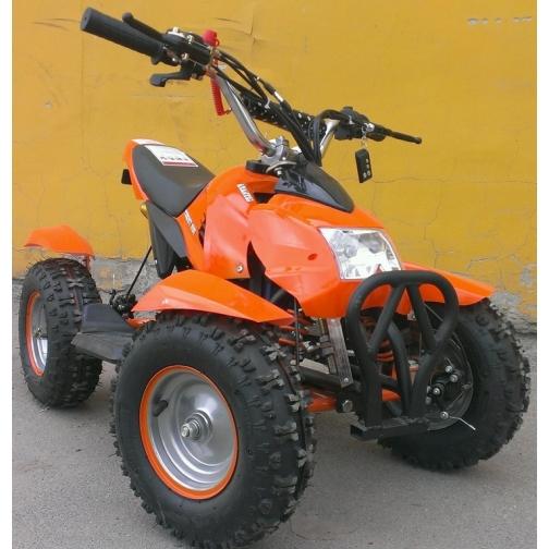 Детский квадроцикл Avantis Termit mini-1026079
