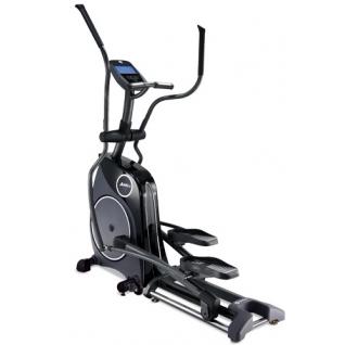 Horizon Fitness Эллиптический эргометр HORIZON ANDES 6 (2012)-455851