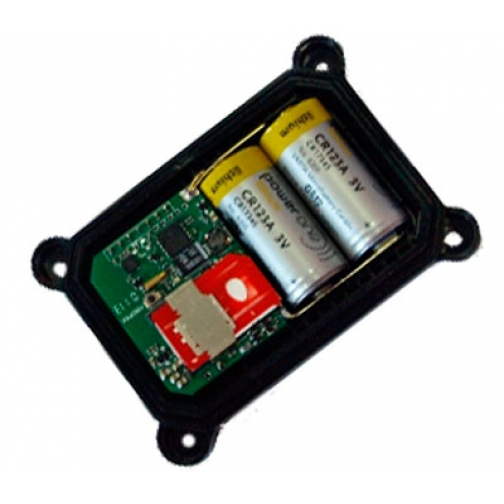 GPS маяк для авто SOBR Chip-12 GS (R) SOBR-8955570