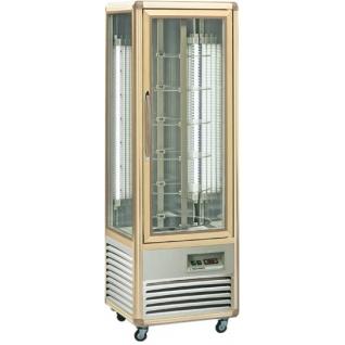 TECFRIGO Шкаф кондитерский холодильный TECFRIGO SNELLE 350R-9188067