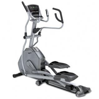 Vision Fitness VISION XF40 TOUCH Эллиптический эргометр-5754382