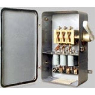 Вводное устройство для электропитания лифтов ВУ-1-4988925