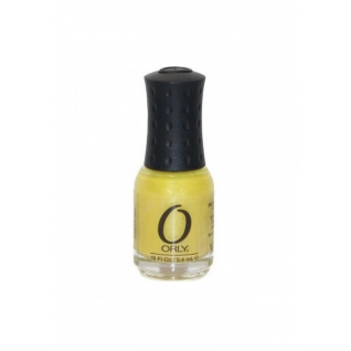Orly Лак для ногтей №639 hook up mini