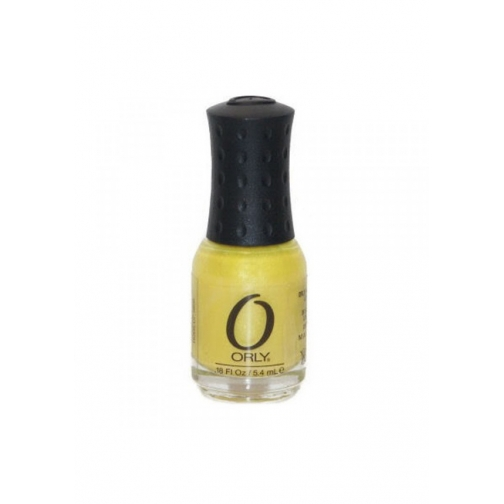 Orly Лак для ногтей №639 hook up mini-4940892