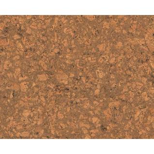 Пробковый пол Aberhof Exclusive (Германия) Burl Honey-6723628