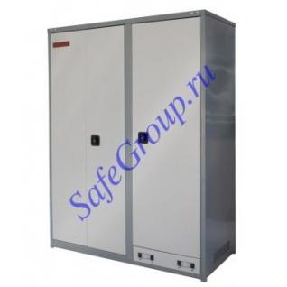 Шкаф сушильный RANGER 5-398054