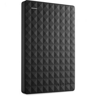 Портативный HDD Seagate Expansion Portable Drive 1TB USB3.0(STEA1000400)