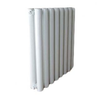 Радиатор КЗТО Гармония А40 2-750-17-6705566