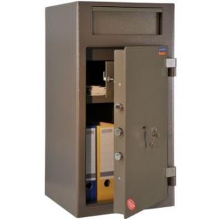 Депозитный сейф Valberg ASD-32-397663