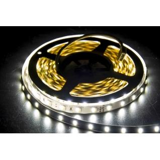 Лента светодиодная Sparkled LS72-32-8137291