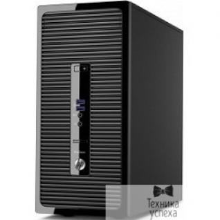 Hp HP ProDesk 490 G3 P5K10EA MT/i7-6700/8Gb/1Tb/DVDRW/W10Pro+W7Pro/k+m
