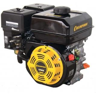 CHAMPION Двигатель CHAMPION G180НK-916308