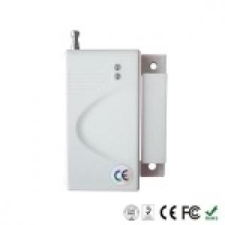 Беспроводной магнитоконтактный датчик (геркон) двери/окна для охраноой сигнализации DS-100-5006111