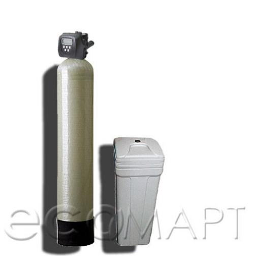 Фильтр умягчитель EML 8 x 44 101506