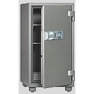 Огнестойкий сейф SAFEGUARD SD-108-446980