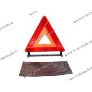 Аварийный знак ПТ-01 подножка на спицах-428710