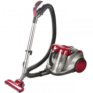 Пылесос электрический Bort BSS-2400N-6768084