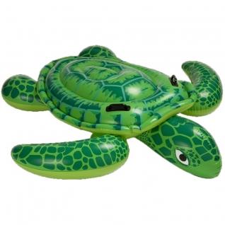 """Надувная игрушка """"Черепаха"""" Intex-37711905"""