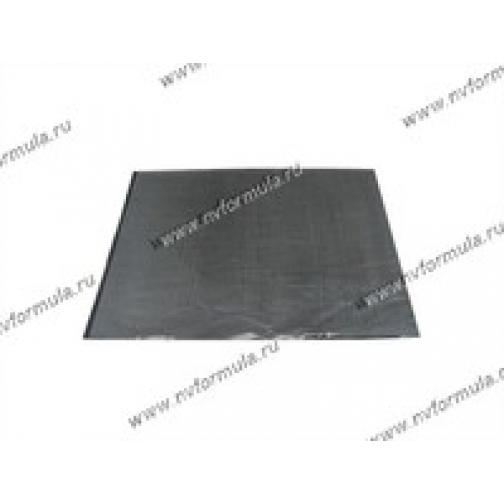 Противошумная изоляция STP ВИЗОМАТ БТ лист 0,53х0,75м 2,1мм-429163