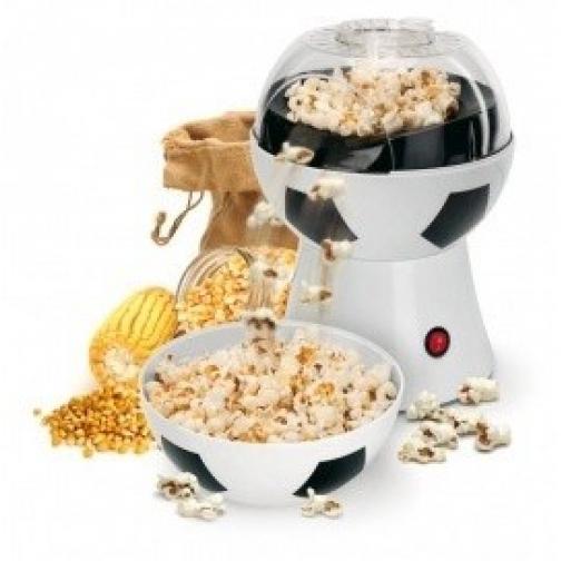 Аппарат для приготовления попкорна «Мяч»-831109