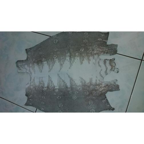 Натуральная кожа ящерицы-4117960