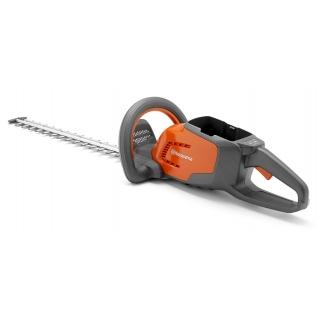 Аккумуляторные ножницы Husqvarna 9670983-01